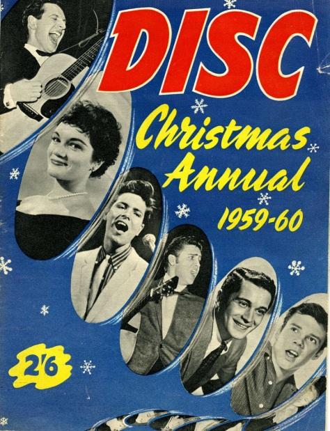 DISC1959Annual000