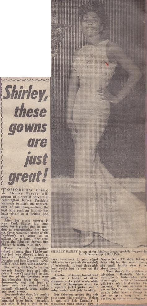 1963 I (blog)