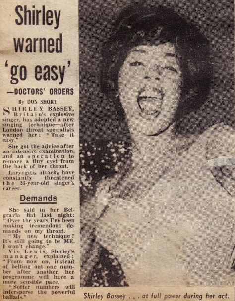1964 AZ