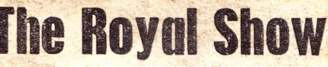 1965 Z - Copy