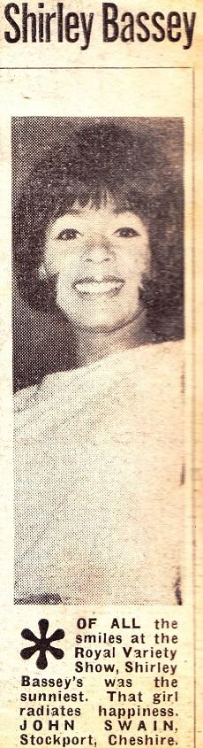 1965 Z
