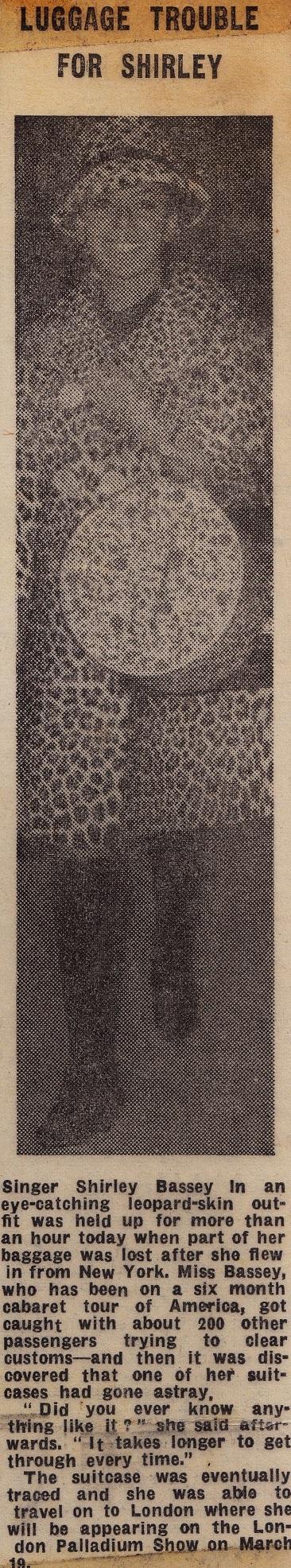 1966 L