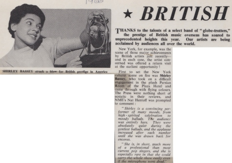 1966 T (blog)