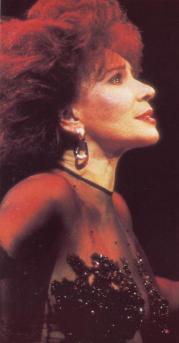 cia-concert-1993-aa