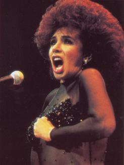 cia-concert-1993-ae