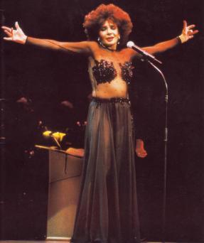 cia-concert-1993