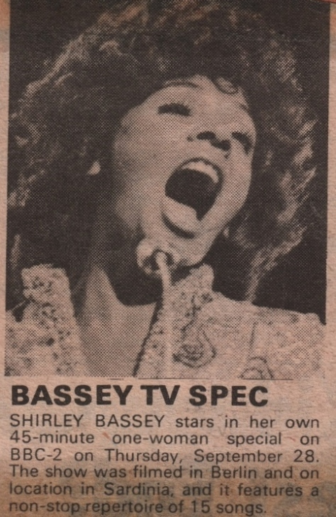 1972-all-about-shirley-2
