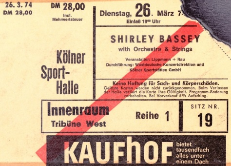 1973-ad-concert-ticket