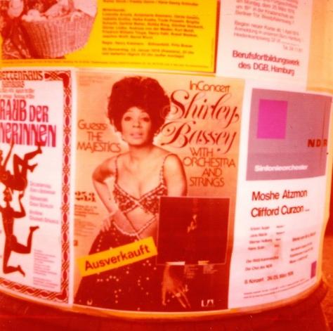 1973-af-concert-poster-blog