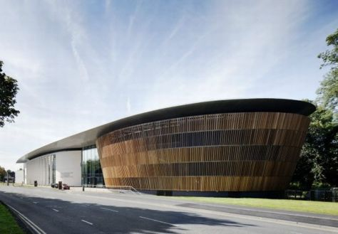 image-4-for-the-contenders-for-the-2012-structural-awards-gallery-791995051