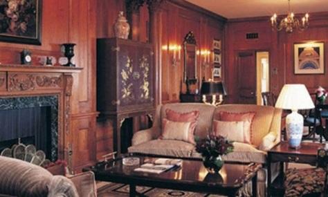 dorchester-hotel-suites-7