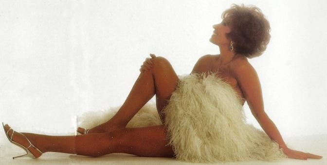 Happy birthday Shirley -The 60th. Birthday Special-
