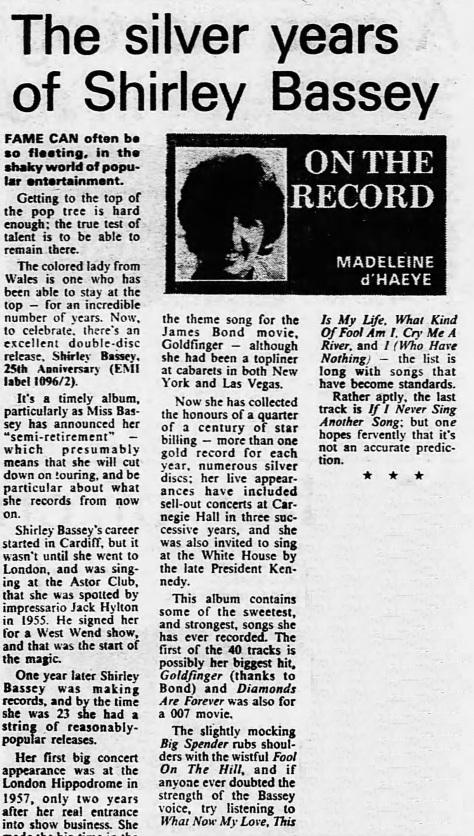 1978-v-the-sydney-morning-herald-sunday-february-19