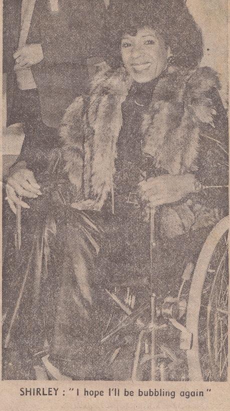 1981-ak