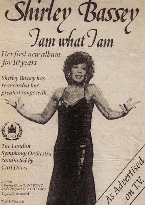 1984-j-blog