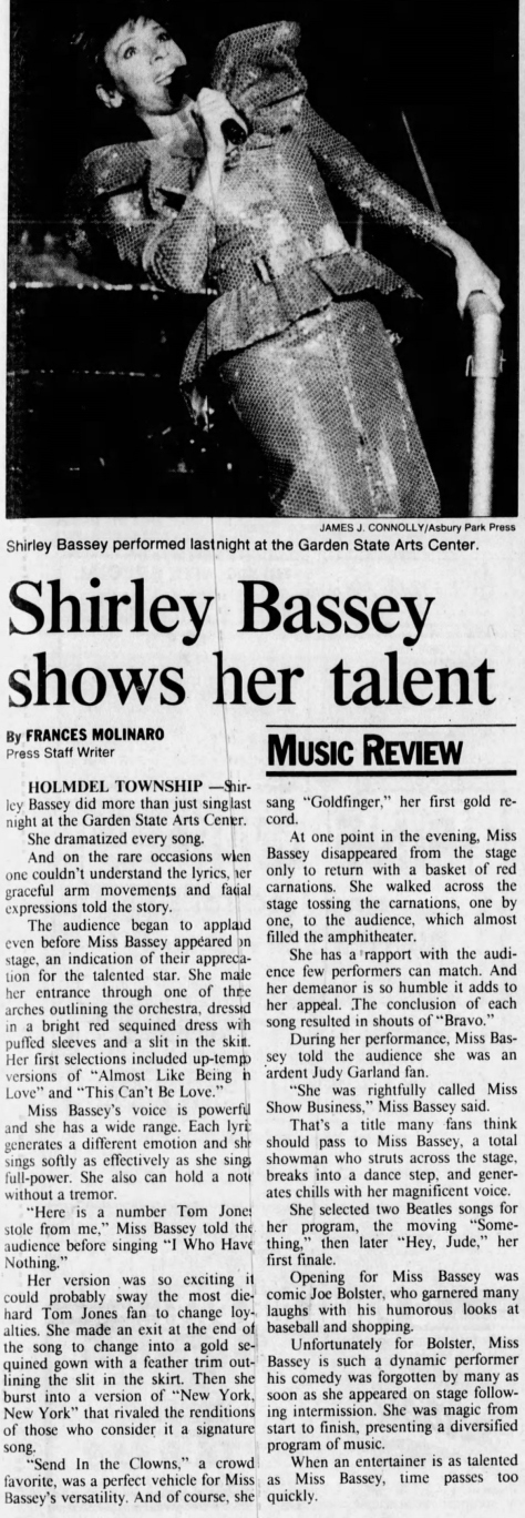 1986-f-asbury-park-press-wednesday-june-25