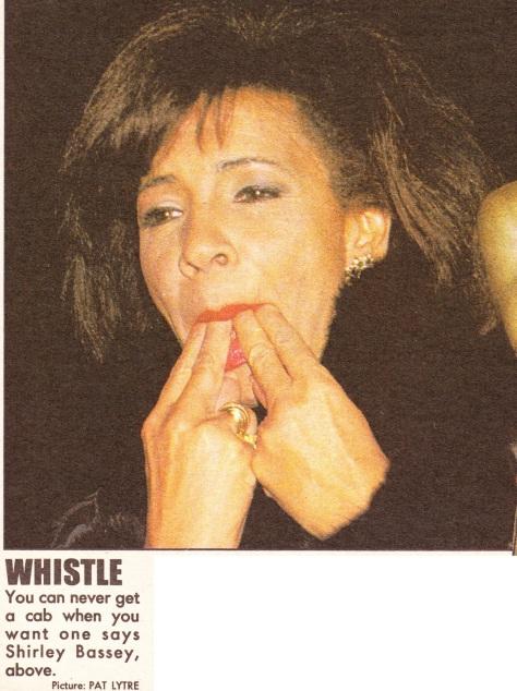 1989-a