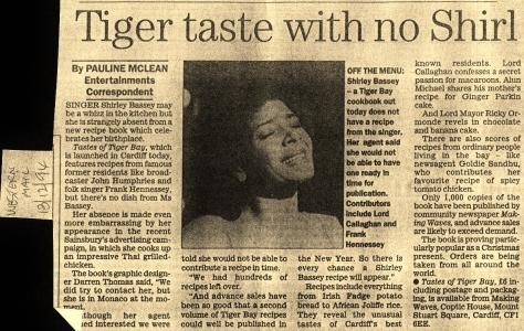 1994-k-blog