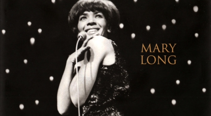 Recent Book Published About Dame Shirley Bassey