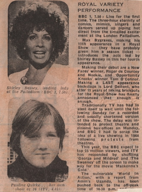 1976 AS