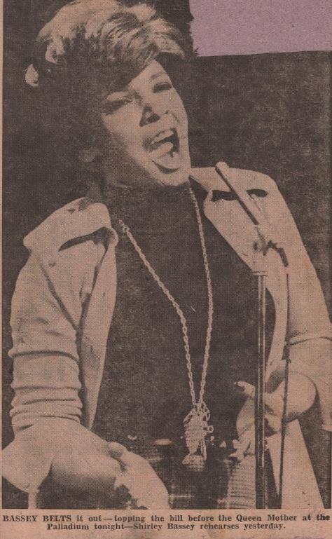 1976 BW