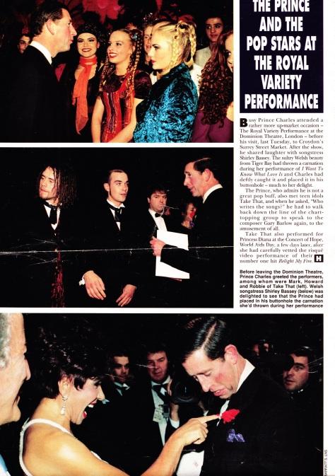 1994 E (blog)
