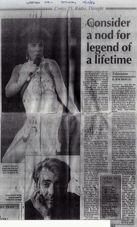 1994 L (blog)