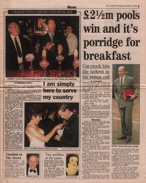 1994 Q (blog)