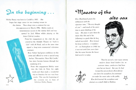 SB - 1961 Programme _ UK 3
