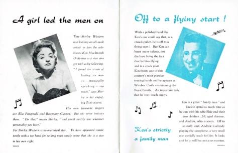 SB - 1961 Programme _ UK 7