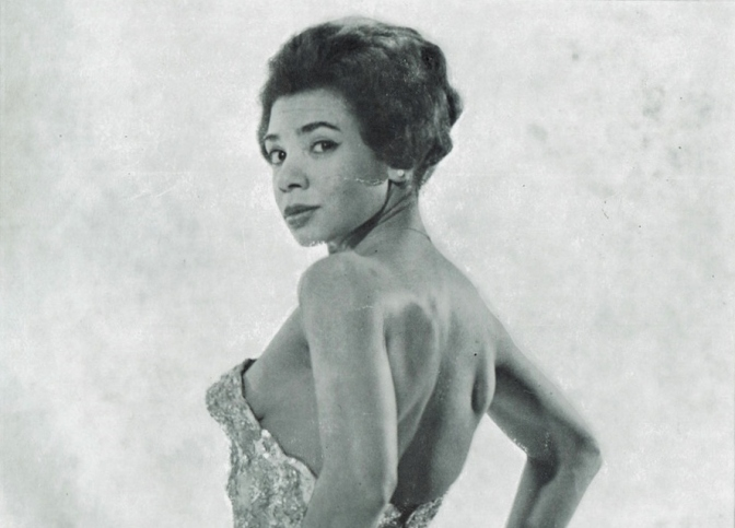 1961 UK Programme -1-