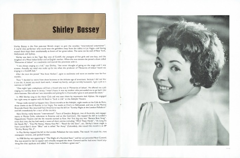 SB - 1962 UK Programme 3