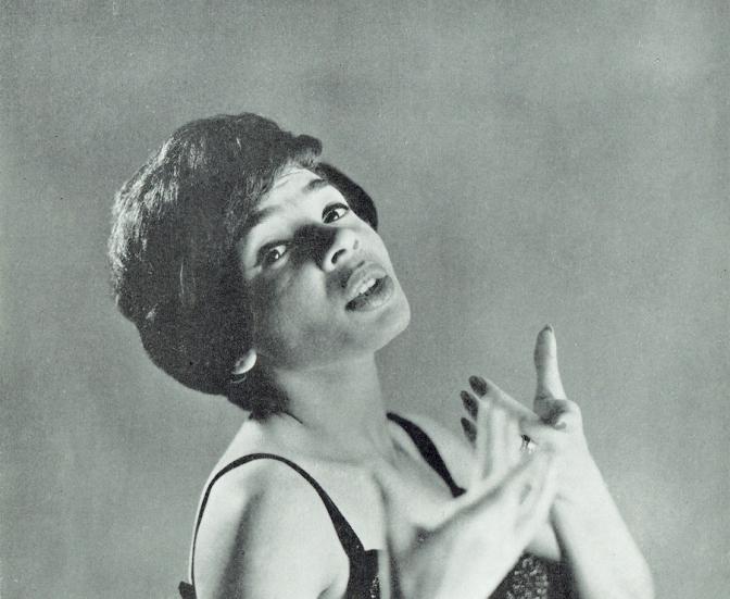 1962 Programme