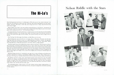 SB - 1962 UK Programme 6