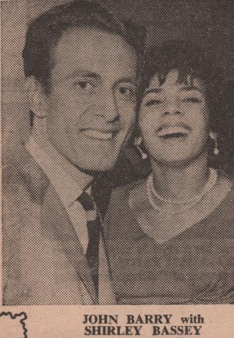 1965 DD - Copy