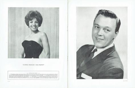 SB - 1963 UK Programme 5