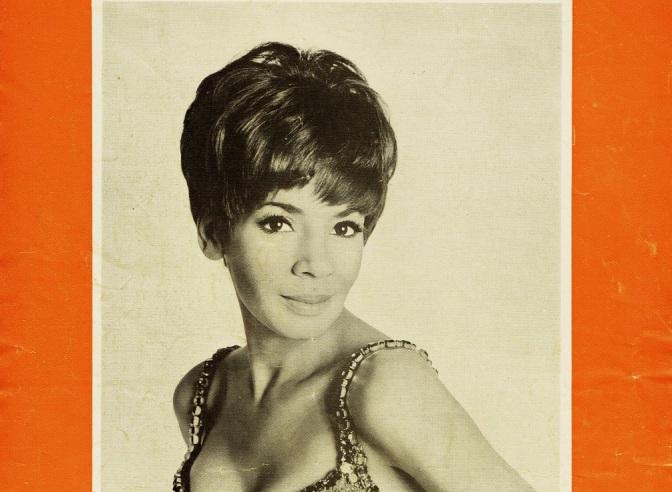 1966 -PROGRAMME-