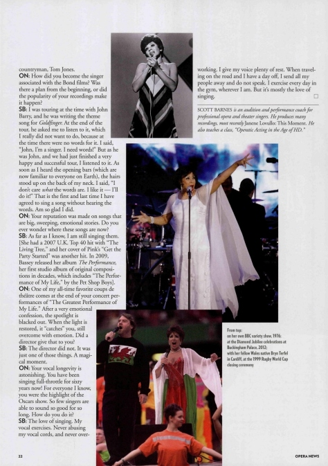 opera-news-page-003