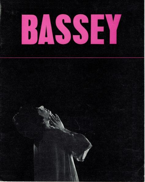 SB - Bassey 1 - kopie