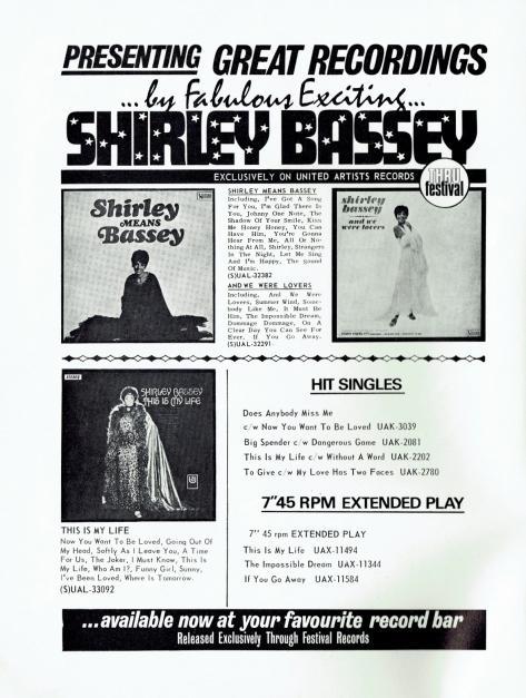 SB - Bassey 2