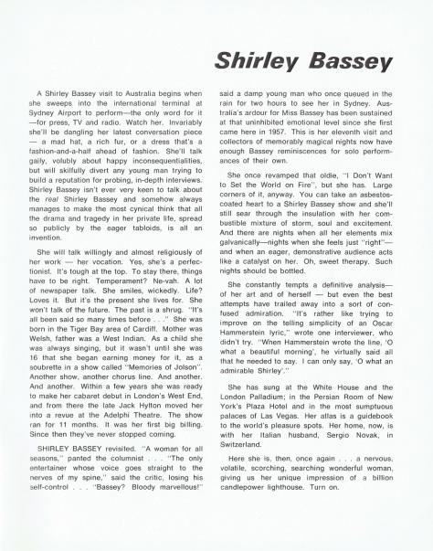 SB - Bassey 3 - kopie