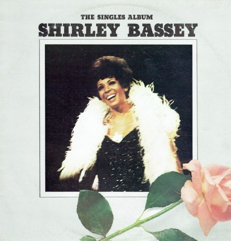 SB - The Singles Album - Australia