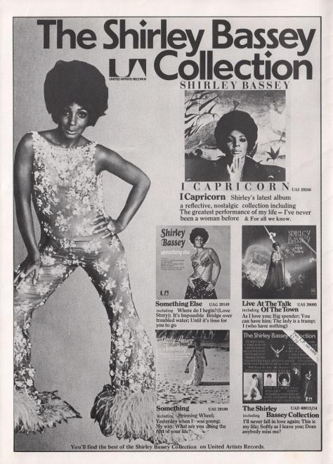 1972 Programme UK 2