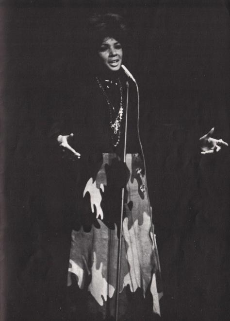 1972 Programme UK 6