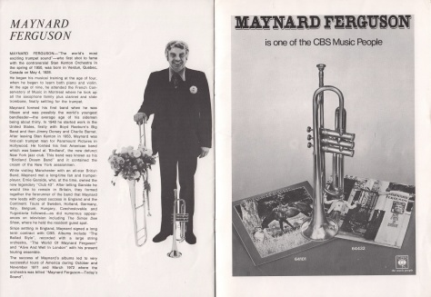 1972 Programme UK 7