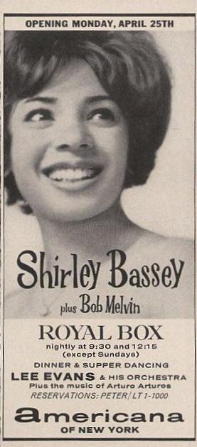 1960 A