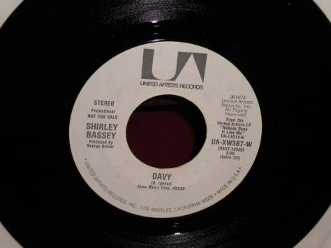 1974-davy