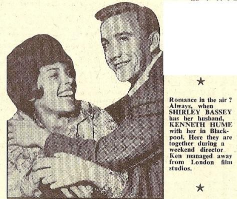 1961 AI NMEBassey4thAug (blog)