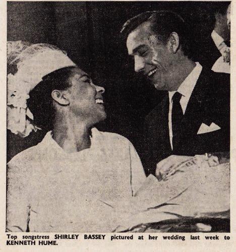 1961 CN (blog)