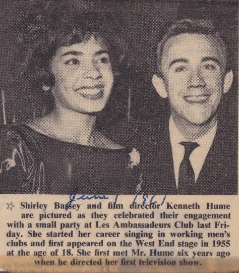 1961 R (blog)